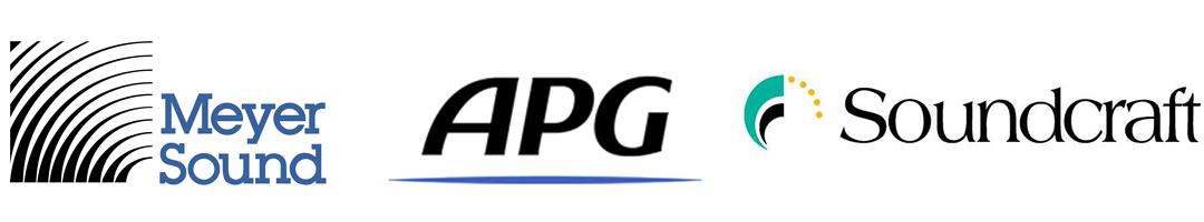 Bandeau-Logo-Meyer-APG-Soundraft