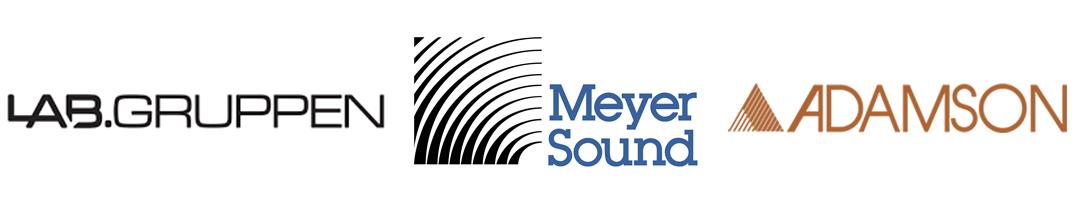 PNG Bandeau Logo Meyer Adamson Lab Gruppen